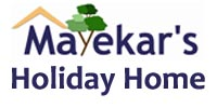 Mayekar's Holiday Home